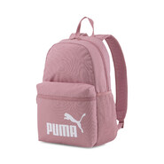 Bel Çantası Puma Phase Backpack