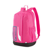 Bel Çantası Puma Plus Backpack II