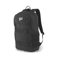 Bel Çantası Puma Deck Backpack