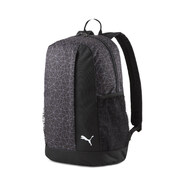 Bel Çantası Puma Beta Backpack