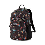 Bel Çantası Puma Academy Backpack