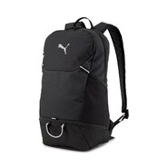 Bel Çantası Puma Vibe Backpack