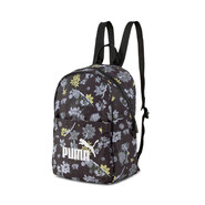 Bel Çantası Puma WMN Core Seasonal Backpack