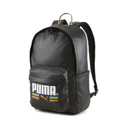 Bel Çantası Puma Originals PU Backpack TFS