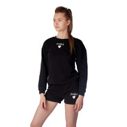 Sviter Puma Alpha Crew Sweat G