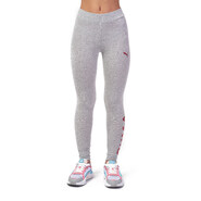 Losin Puma Alpha Leggings G