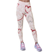 Losin Puma Alpha AOP Leggings G