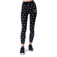 Losin Puma Classics Graphics Leggings G