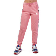 Kostyum şalvarı Puma Classics Fruit Sweat Pants G