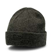 Papaq Puma PACE street beanie  Winter Sale