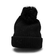Papaq Puma SF LS Pom Pom Beanie  Winter Sale