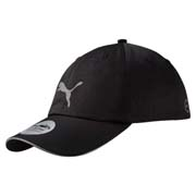 Kepka Puma Unisex Running Cap III  Winter Sale