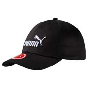 Kepka Puma ESS Cap  Winter Sale
