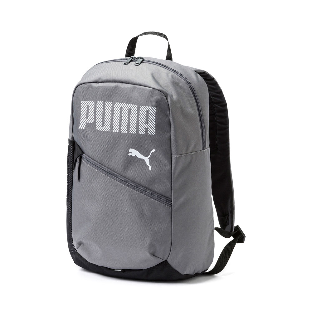 Bel Çantası Puma Plus Backpack