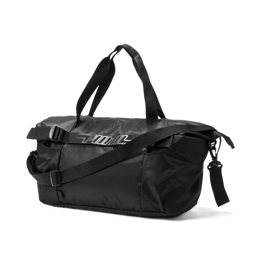 Çanta Puma Cosmic Training bag