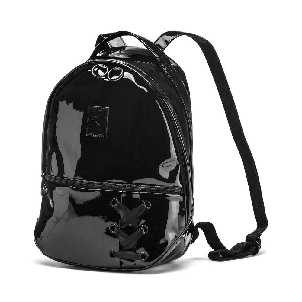 Bel Çantası Puma Prime Archive Backpack Crush