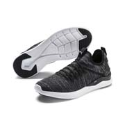 Krossovkalar Puma IGNITE Flash evoKNIT  Winter Sale