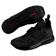 Krossovkalar Puma IGNITE Limitless 2 evoKNIT  Winter Sale