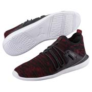 Krossovkalar Puma SF Evo Cat Sock Lace LS  Winter Sale