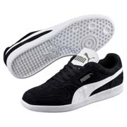 Kedlər Puma Icra Trainer SD  Winter Sale