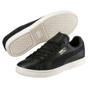 Kedlər Puma Court Star FS Premium  Winter Sale
