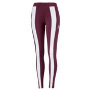 Losin Puma Classics T7 Legging  Winter Sale