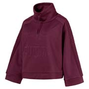 Batnik Puma Downtown Winterized Crew  Winter Sale