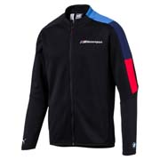 Gödəkçə Puma BMW MMS T7 Track Jacket Winter Sale