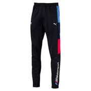 Şalvar костюма Puma BMW MMS T7 Track Pants Winter Sale