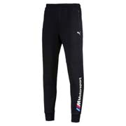 Şalvar костюма Puma BMW MMS Sweat Pants Winter Sale