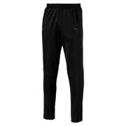 Şalvar костюма Puma Ferrari T7 Track Pants Winter Sale