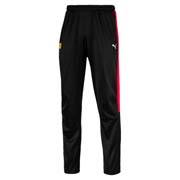 Şalvar костюма Puma SF T7 Track Pants Winter Sale