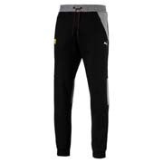 Şalvar костюма Puma SF Sweat Pants cc Winter Sale