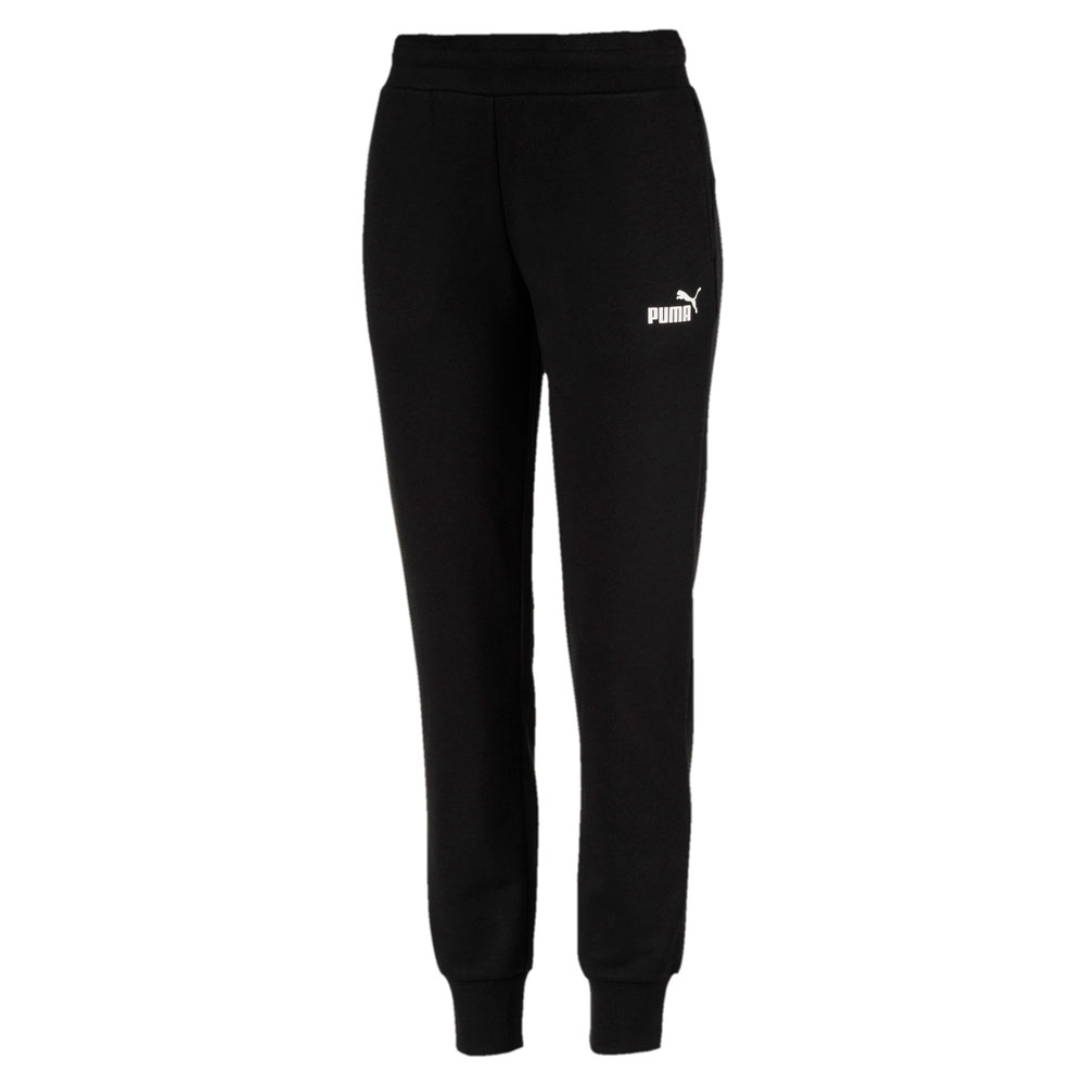 Şalvar Puma ESS Sweat Pants TR cl