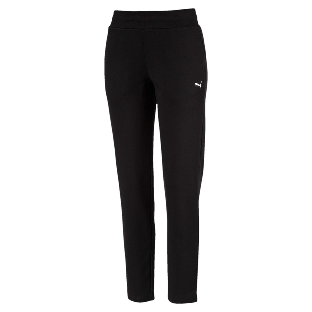 Şalvar Puma ESS Sweat Pants TR op