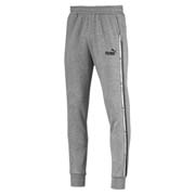 Şalvar Kostyumа Puma Tape Pants Winter Sale