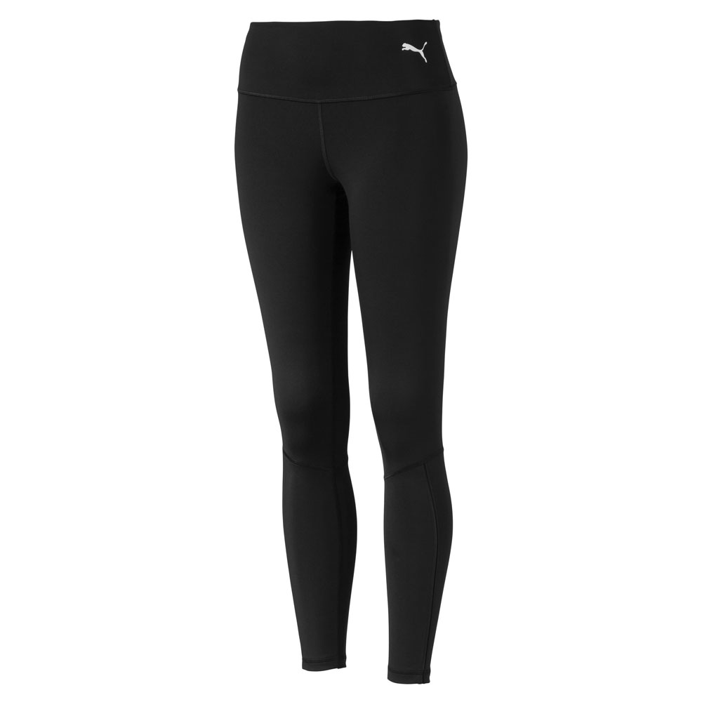 Losin Puma Evostripe Move Leggings