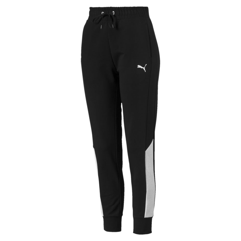Şalvar Puma Modern Sports Pants cl
