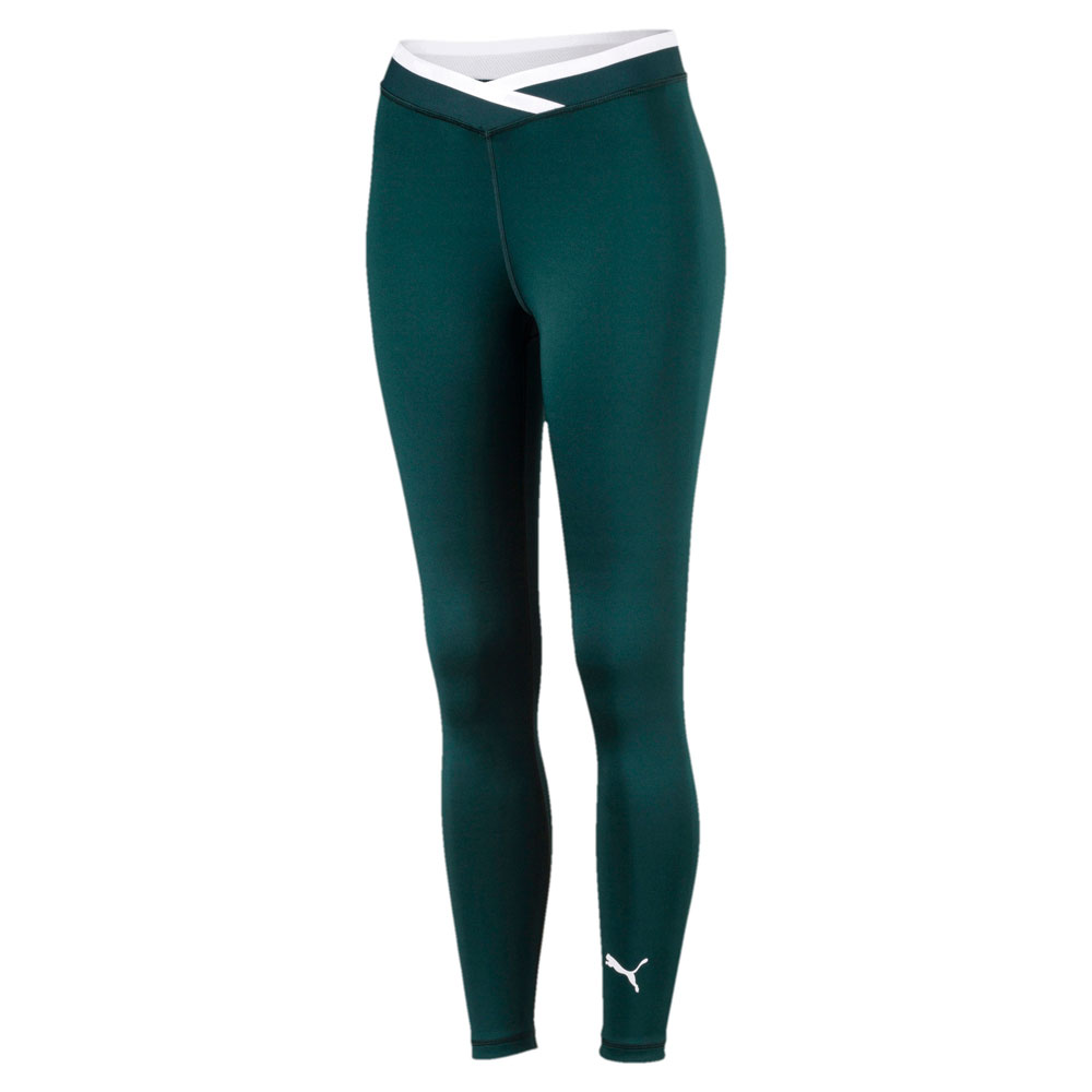 Losin Puma Soft Sports Leggings 7/8