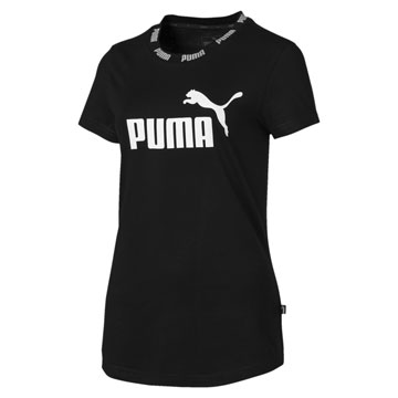 Futbolka Puma Amplified Tee