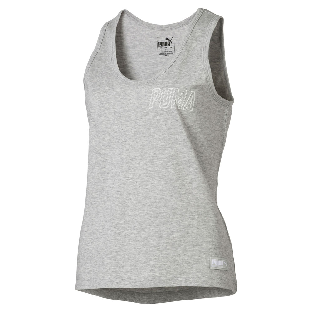 Mayka Puma Athletics Tank