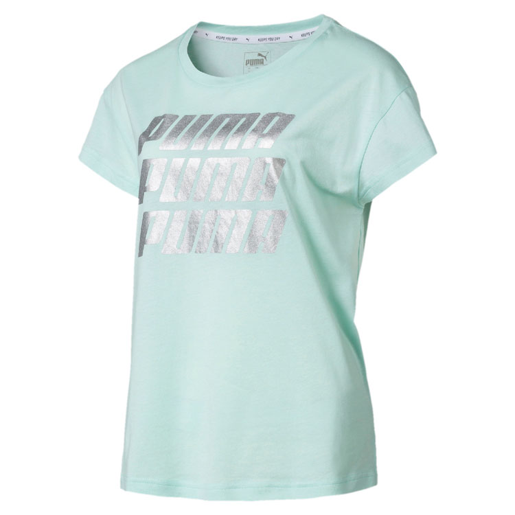 Futbolka Puma Modern Sports Graphic Tee